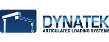 logo dynatek 2.jpg