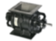 rotary air lock (1).png