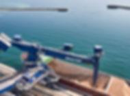 Shipunloader_Orsted72RGB.jpg