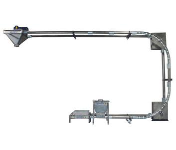 Cableflow-Cable-Drag-Conveyor-NEWLOGO.jp