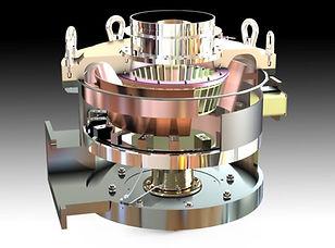FCM Classifier Mill.jpg