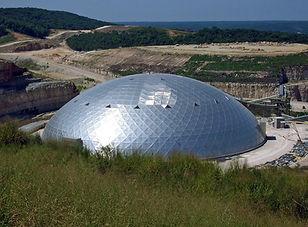 cover-dome-Ste-Genevieve-MO-1024.jpg