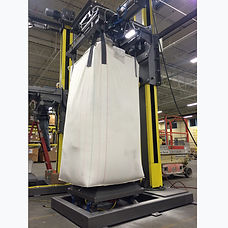 CTE-Bulk-Bag-Filler-in-Production-1024x1