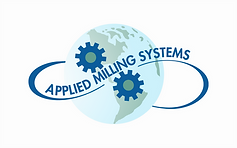 Applied Milling Systems 300dpi Promo.TIF