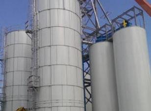 Grain-Tanks-Help-Whiskey-Flow-at-Jack-Da
