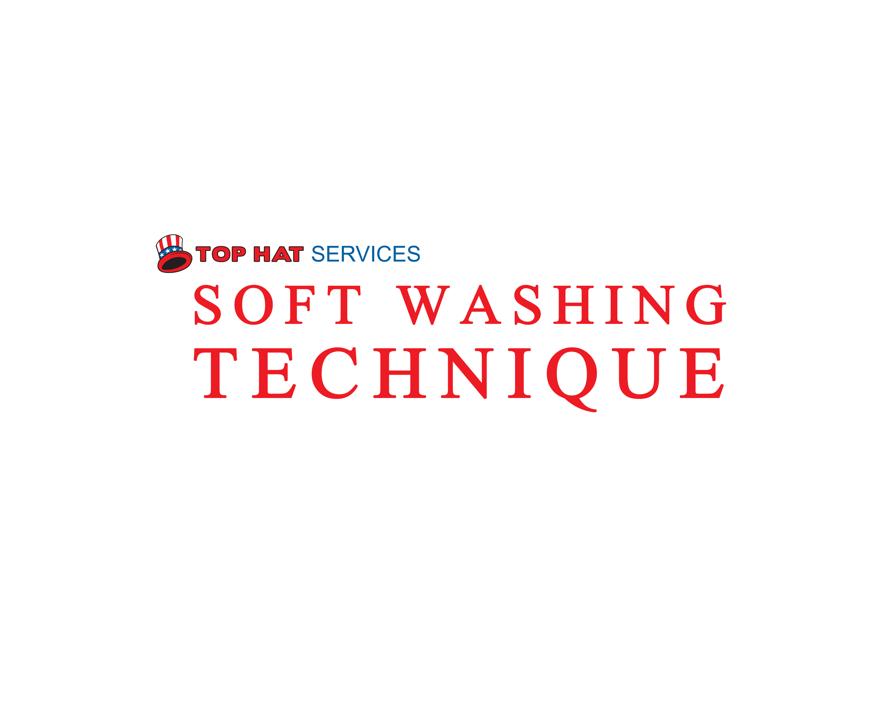 Soft_Washing_Text_in_pic