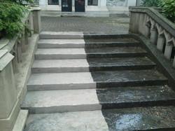 stairs_wash