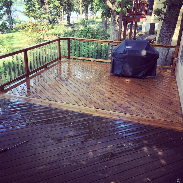 Pressure_Wash_Deck.jpeg
