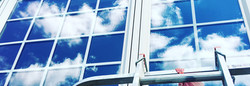 Window Cleaning Services Near Me