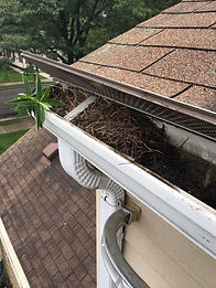 Gutter Cleaning Services in Minnesota