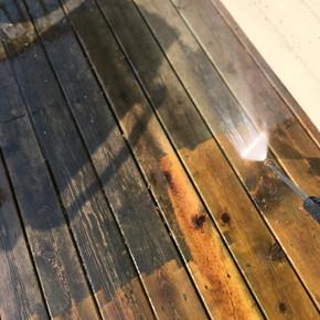 Deck_Wash.jpeg