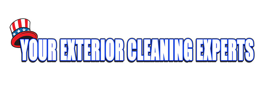 Your_Exterior_Cleaning_Experts.jpg
