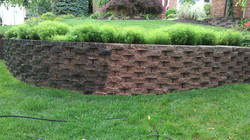 retaining_wall_pw