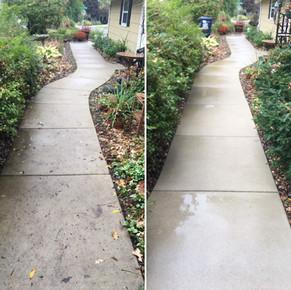Concrete_Sidewalk_Cleaning.jpeg