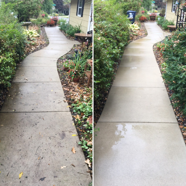 Concrete_Sidewalk_Cleaning.jpeg