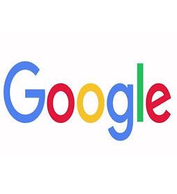 google logi.jpg
