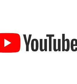 YouTube-Logo-copy.jpg
