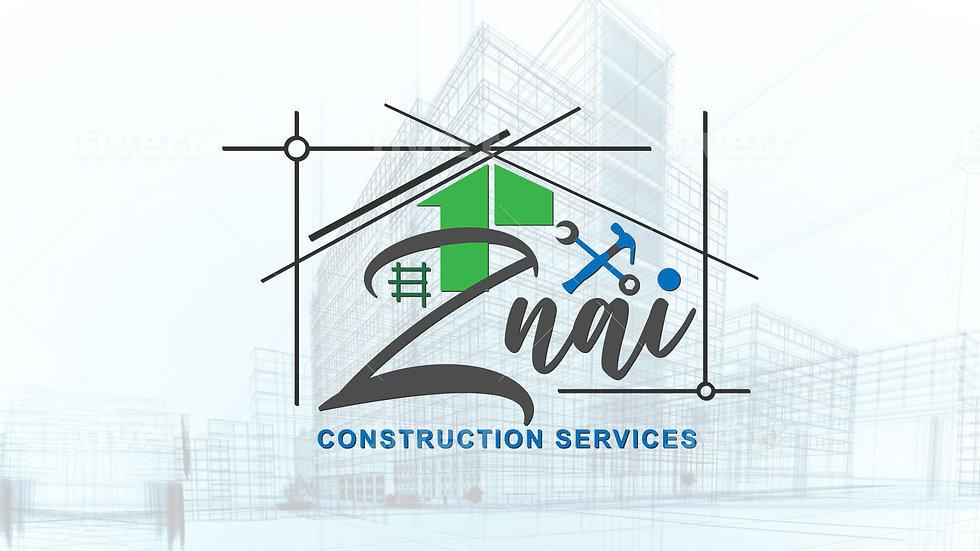 Znai - Official Logo.jpg