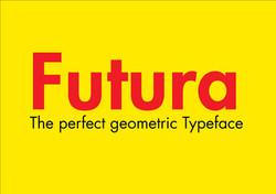 Font Promotion