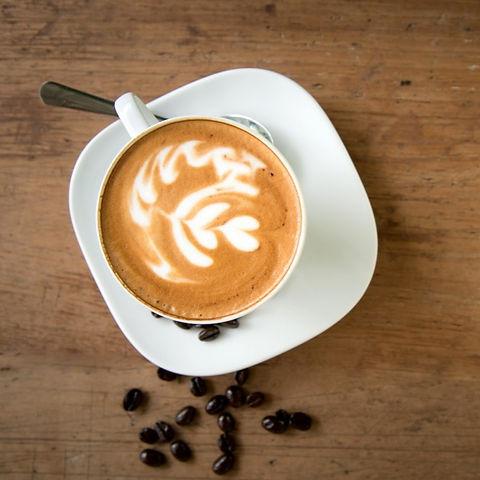coffee-1150x766_edited.jpg