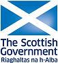 Scottish Government New jpeg.JPG