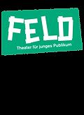 FELD-Logo_rgb_grueneckig.png