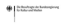 BKM_2017_Office_Grau_de_klein.png