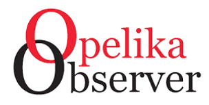 Opelika Observer.png