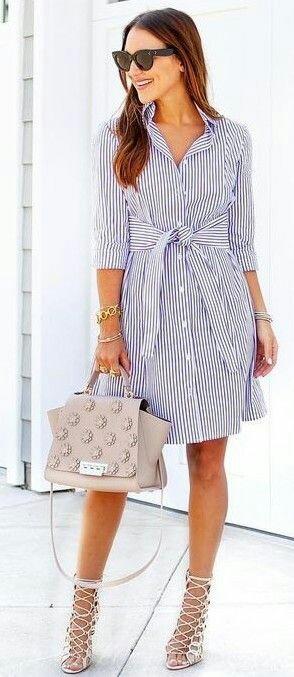 Camisola para un look mas elegante