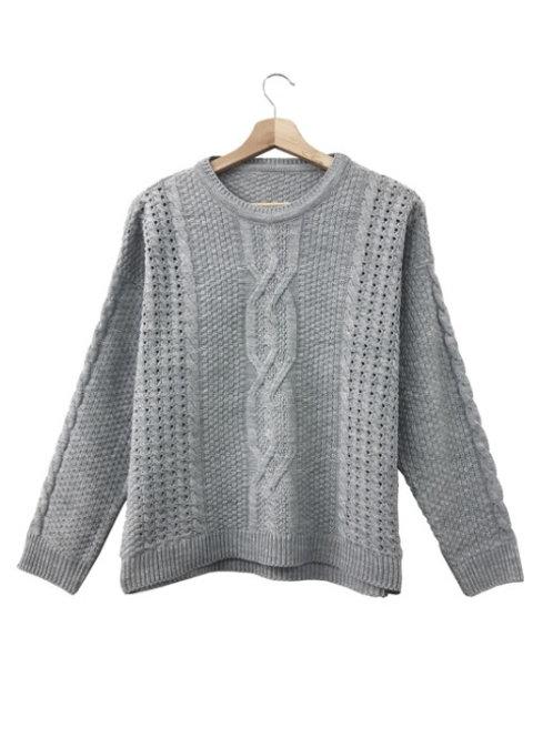 Sweater Mia