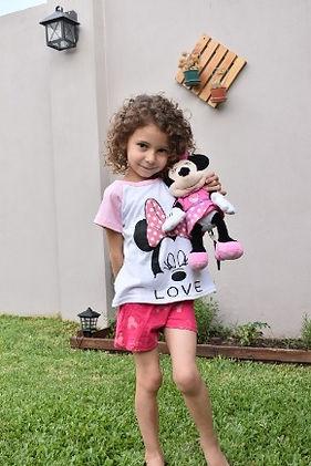 pijama para niños y niñas minnie.jpg