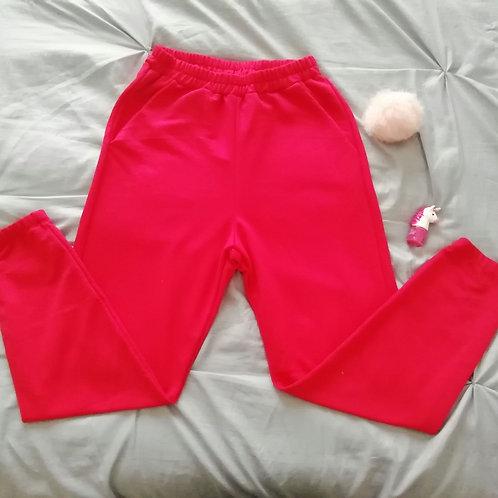 Pantalon Jogger Mom Kimey