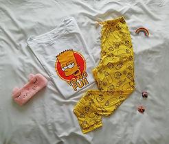 pijama bart simpson.jpgp