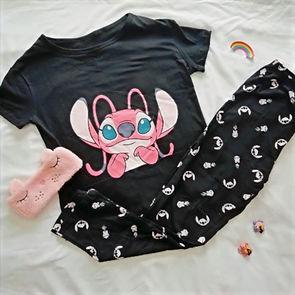 pijama stitch pinky_edited
