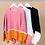 Thumbnail: Sweater Saturno