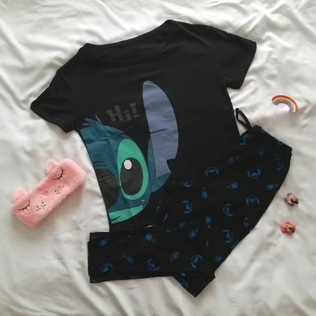 Datos curiosos de los pijamas
