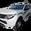 Thumbnail: MITSUBISHI L200 DOUBLE CAB GL 4WD 2500cc TURBO DIESEL