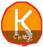 google k account.png