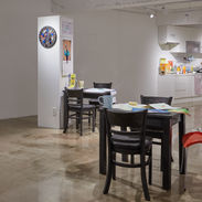 Installation view of #23 at GALLERY YOHO