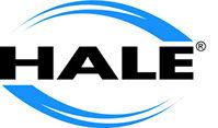 hale logo2.jpg