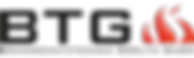btg-logo-300x90_72dpi_rgb.png