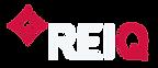 REIQ_Logo_CMYK white.png