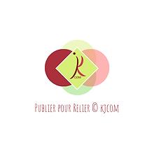 PublierPourRelier_logo.png