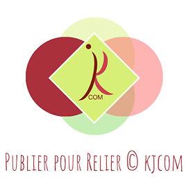 PublierPourRelier_logo_edited.jpg