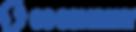 OScompany Logo(RGB).png