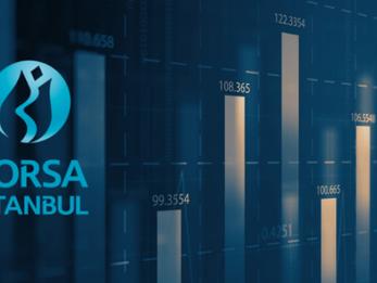 26 Kasım Piyasa Notlarımız
