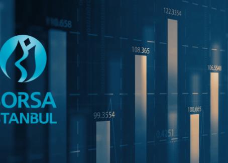 26 Temmuz Piyasa Notları