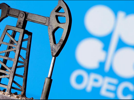 OPEC+ TOPLANTISI GENEL BAKIŞ VE BEKLENTİLER