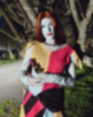 Sally 1 .JPG