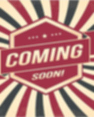 coming-soon-retro-style-background-vecto